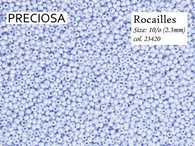 10o Rocailles 23420