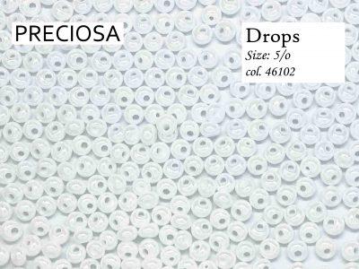 5o-drops-46102 bead
