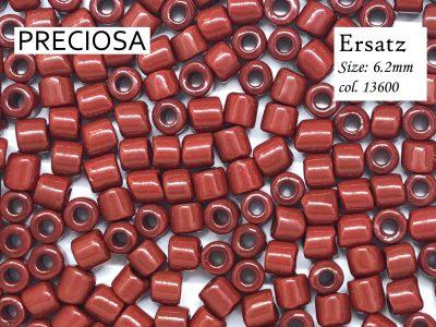 ersatz-6.2mm-13600