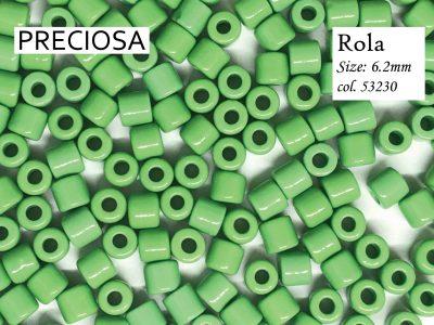 rola-1-6.2mm-53230