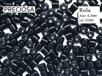 rola-6.2mm-23980