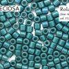 rola-6.2mm-53270