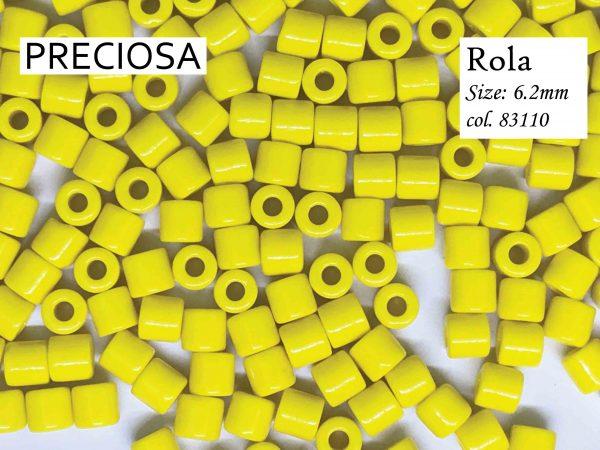 rola-6.2mm-83110