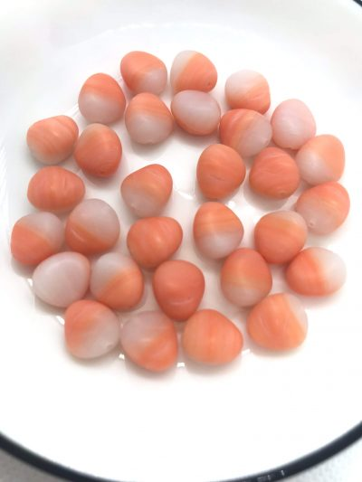 11x9mm Potatoes_橙紅白色(1)