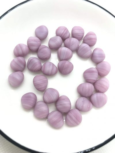 11x9mm Potatoes_薰衣紫(1)