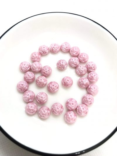 candy rose 07724-21402_1