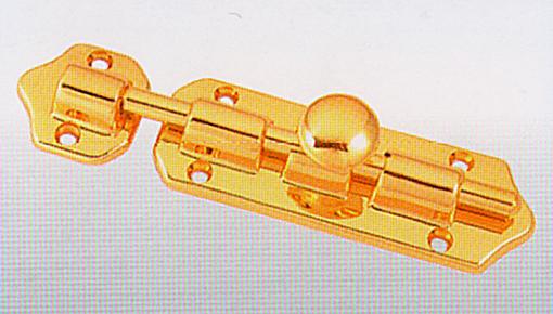 門閂DB06