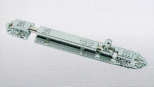 門閂DB09