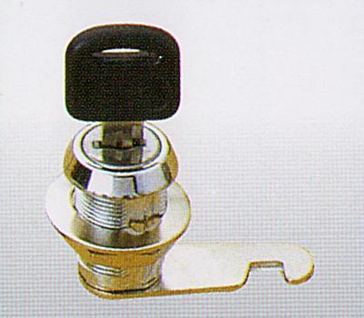 櫃鎖LKF03