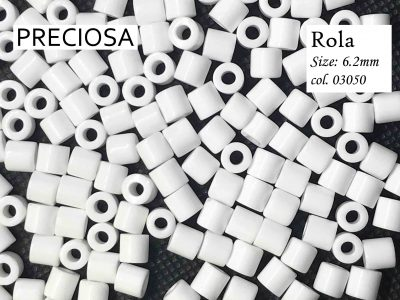 rola-6.2mm-03050