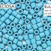 rola-6.2mm-63030