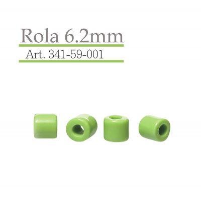 6.2mm Rola