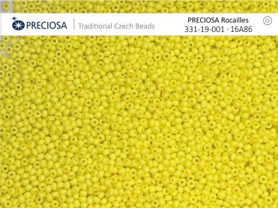 10o-rocailles-16A86