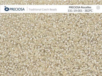 10o-rocailles-382PC