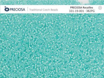 10o-rocailles-382PG