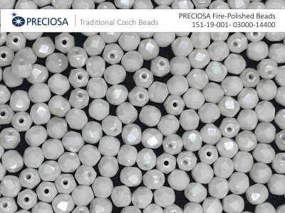 5mm-Fire-Polished Bead-03000-14400-2