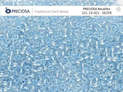 6o-rocailles-382PB