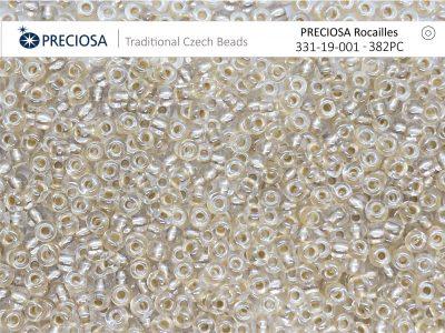 6o-rocailles-382PC