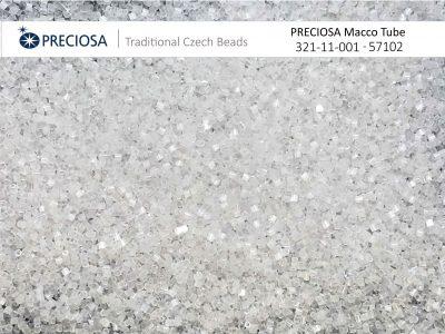 macco-tube-1x1mm 57102
