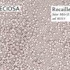 10o Rocailles 03213