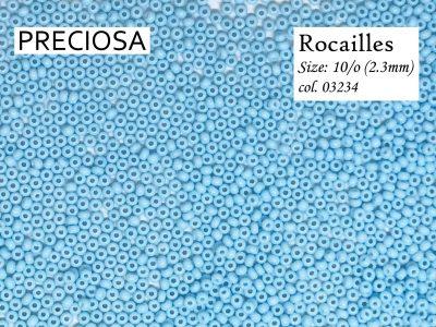 10o Rocailles 03234