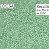 10o Rocailles 03261
