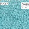 10o Rocailles 03265