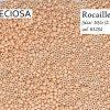 10o Rocailles 03284