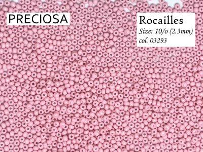 10o Rocailles 03293