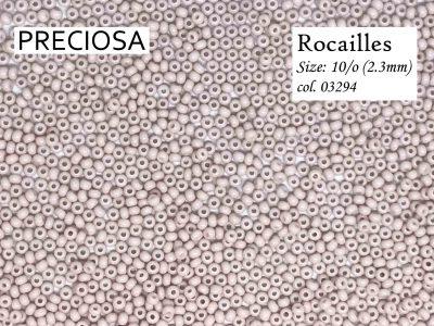 10o Rocailles 03294