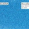 10o Rocailles 16365
