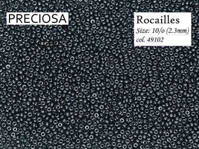 10o Rocailles 49102