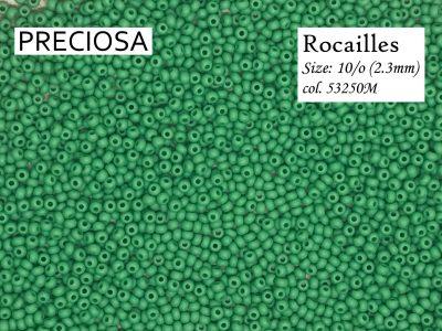 10o Rocailles 53250M