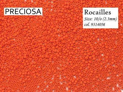 10o Rocailles 93140M