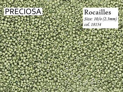 10/o Rocailles 18154