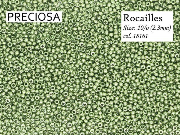 10/o Rocailles 18161