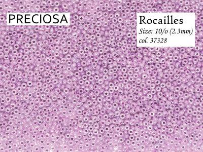 10/o Rocailles 37328