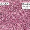 10/o Rocailles 38627