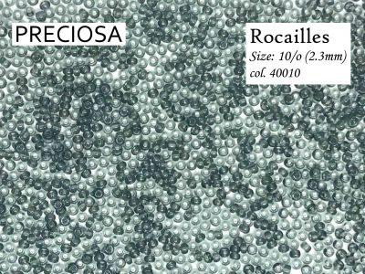 10o Rocailles 40010