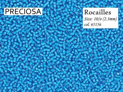 10/o Rocailles_65156_20g