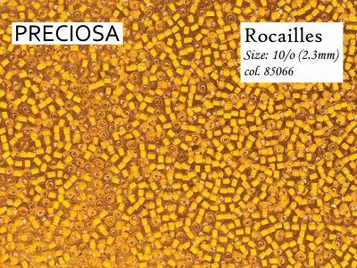 10/o Rocailles_85066_20g