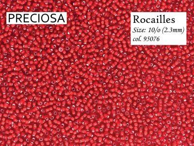 10o rocailles 95076