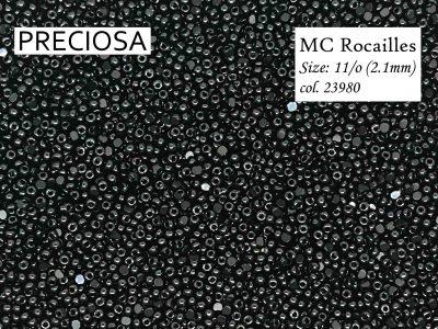 MC Rocailles 11o 23980