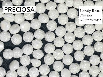 candy-rose-8mm-02020-21402